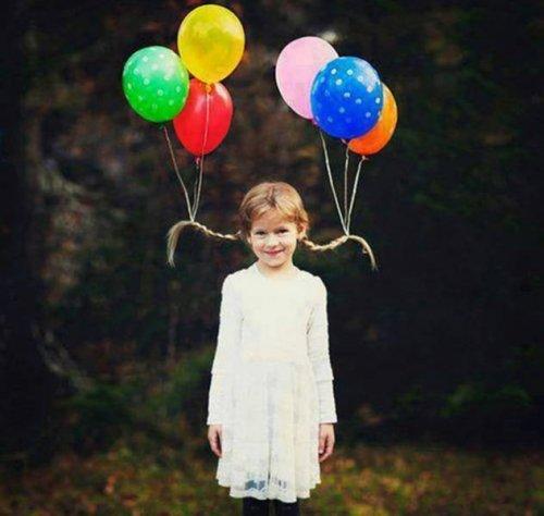 Настроение и эмоции в фотографиях (29 фото)