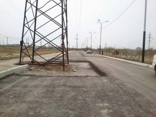 Это Россия, детка (21 фото)