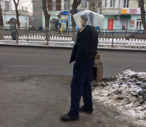 Это Россия, детка (23 фото)