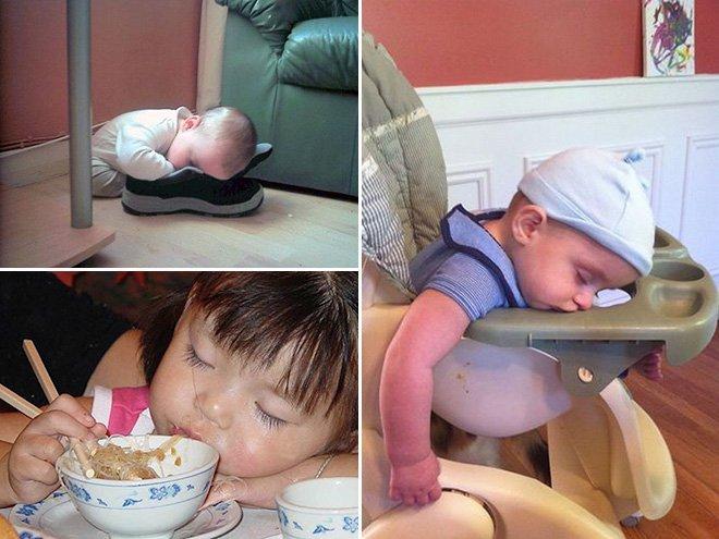 Приколы с детьми до слез фото