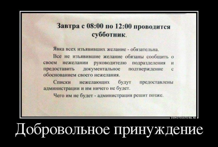В оккупированном Крыму активист получил трое суток ареста за украинские номера на автомобиле - Цензор.НЕТ 1891