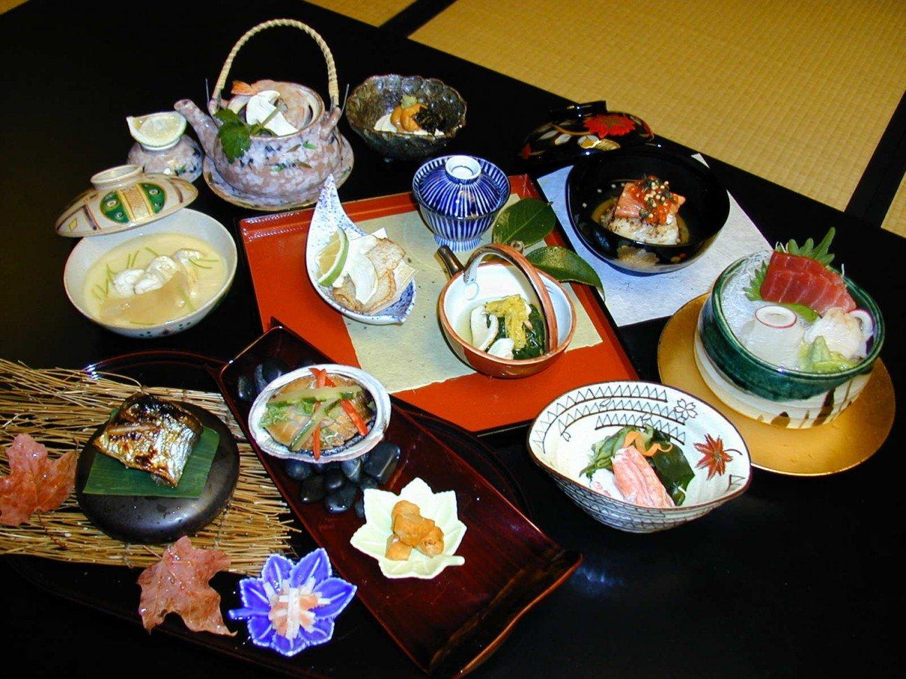 Японские приспособления для секса 24 фотография