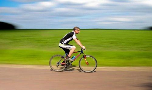 Топ-25: Факты об истории велосипеда, которые понравятся велоэнтузиастам