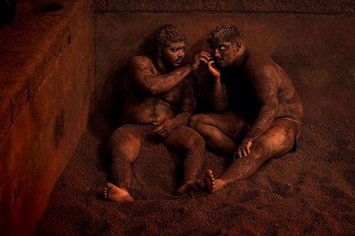 Победители фотоконкурса National Geographic Traveller 2015 (10 фото)