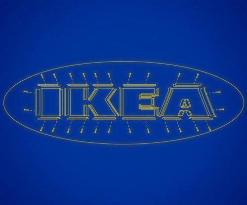 Подлинные логотипы мировых брендов (9 фото)