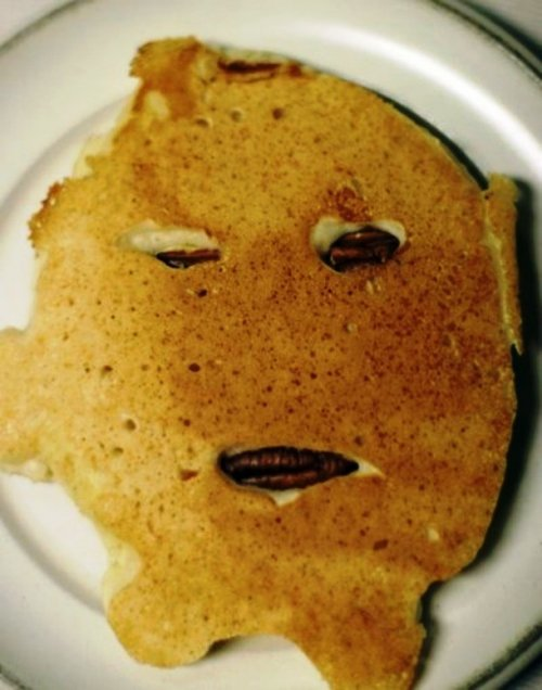 Кулинарные неудачи рис 6