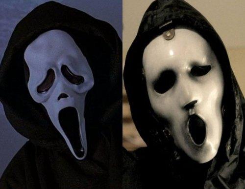 Персонажи голливудских фильмов тогда и сейчас (19 фото)