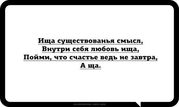 1443510229_aneki.jpg