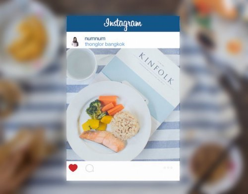 �����, ������� �� �������� � Instagram (8 ����)