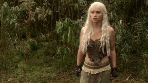 Топ-20: Малоизвестные факты про телесериал «Игра престолов»