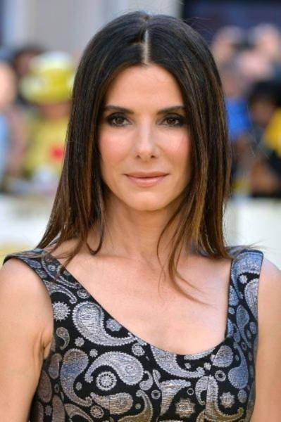 Самые высокооплачиваемые голливудские актрисы 2015-го года (18 фото)