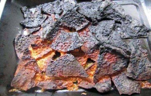 Кулинарные неудачи (24 фото)