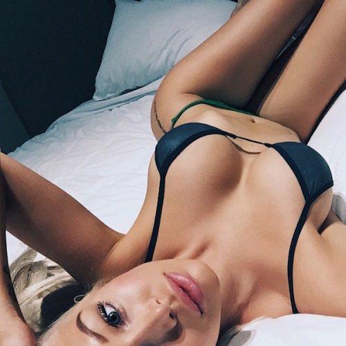 Порно фото мессетра