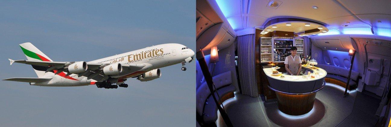 Картинки по запросу самые дорогие частные самолеты А380 фото