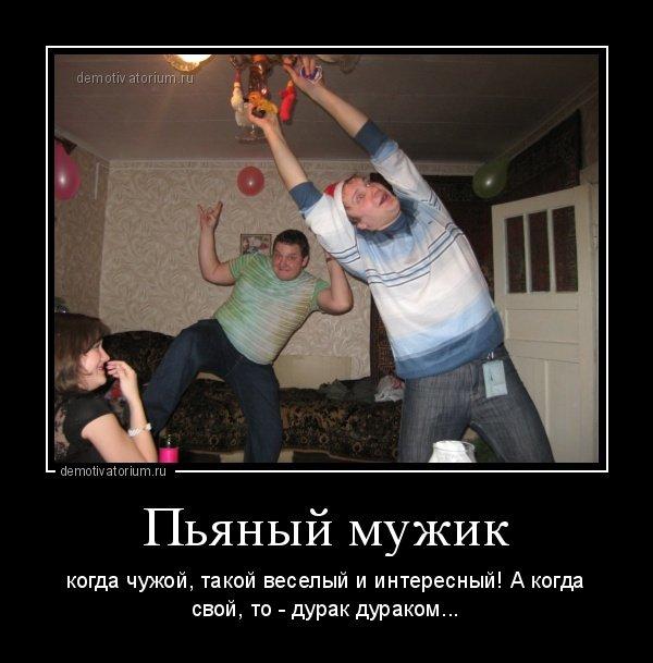 soblaznili-moloduyu-krasotku
