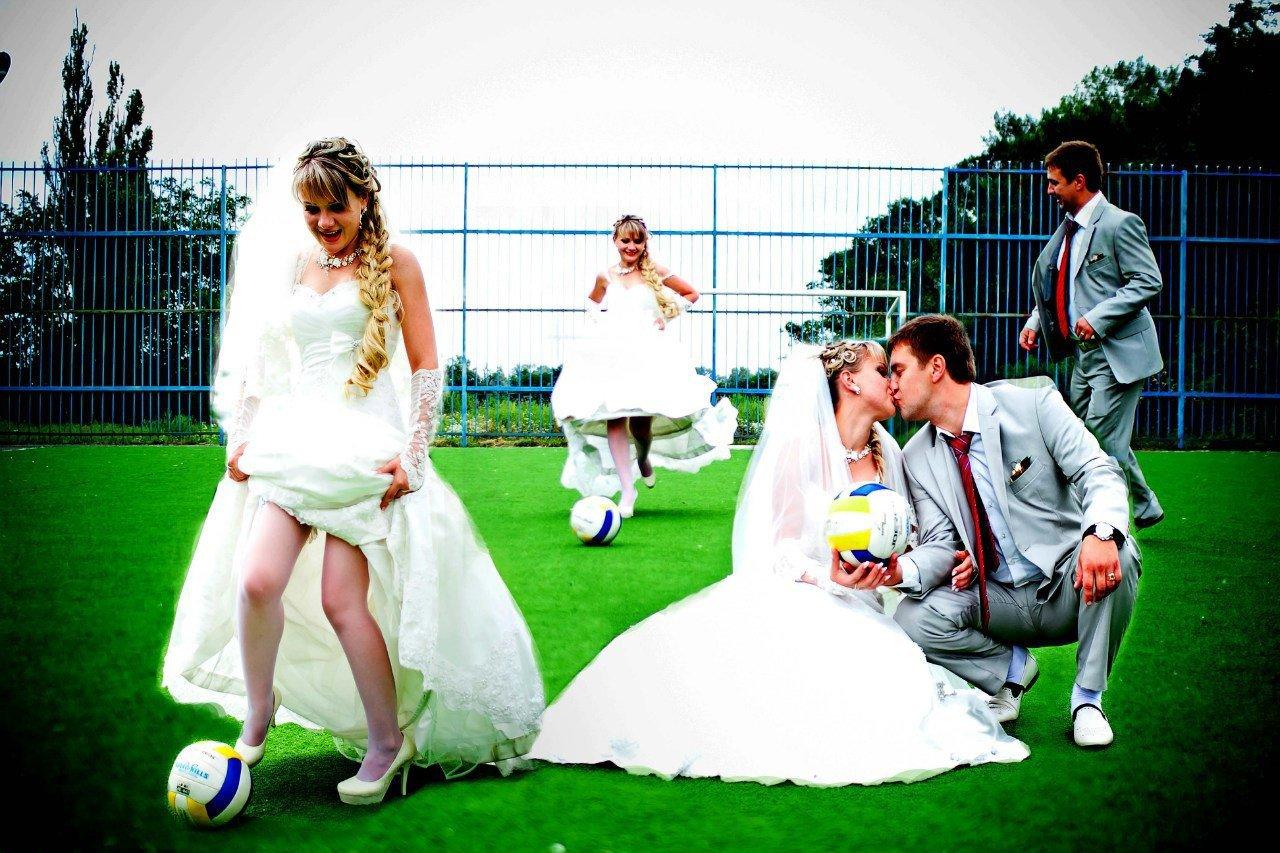 важно, картинка свадьбы не будете как обычно