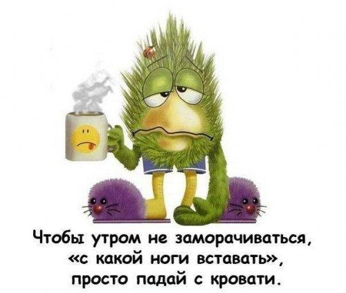 Анекдоты-новинки (13 шт)