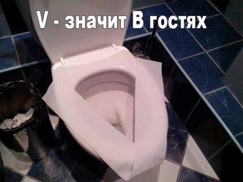 Смешные анекдоты (15 шт)