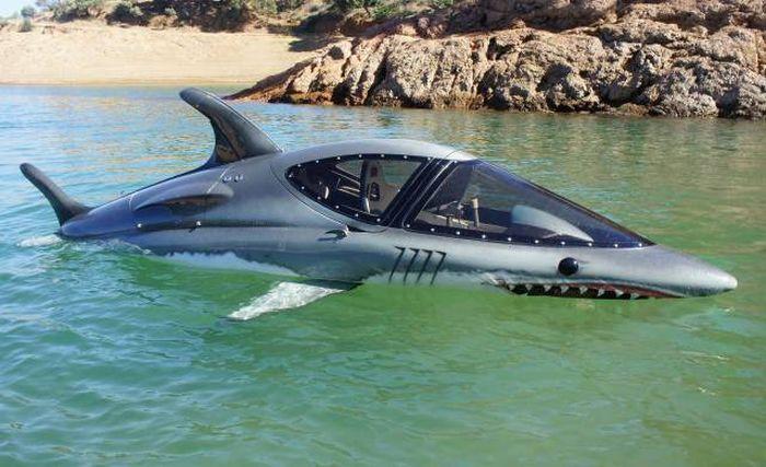 касатка подводная лодка видео
