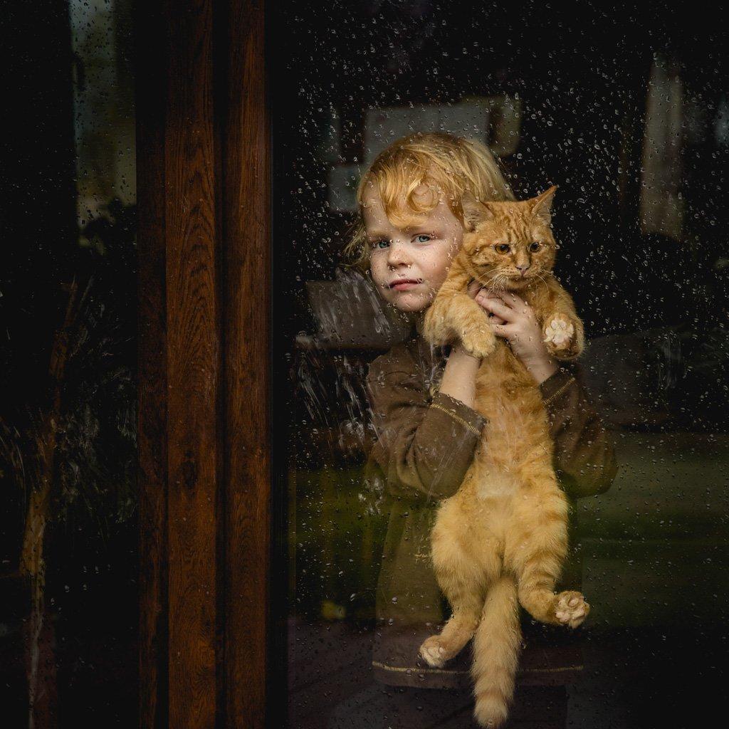 Самые лучшее фото детей