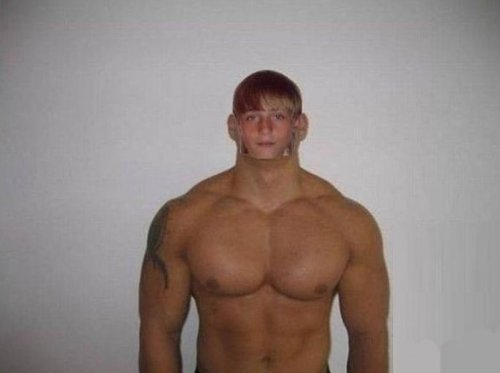 ������������ ��������, ��� ���� � ���� �� �������� �������� (19 ����)