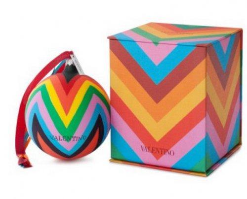 Невероятно красивые и дорогие ёлочные игрушки 1450182437_elochnye-igrushki