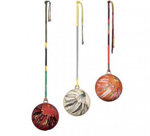 Невероятно красивые и дорогие ёлочные игрушки 1450182444_elochnye-igrushki-1