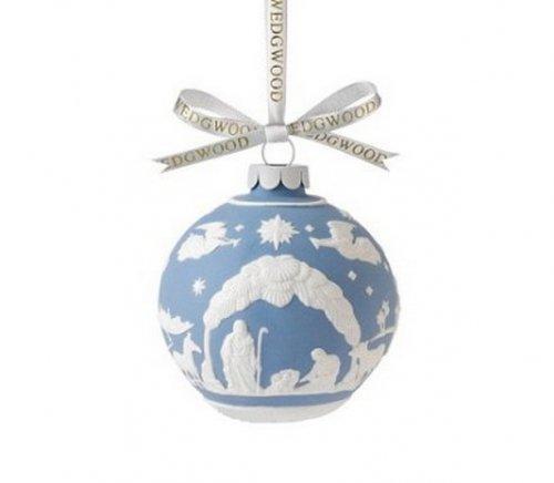 Невероятно красивые и дорогие ёлочные игрушки 1450182479_elochnye-igrushki-4
