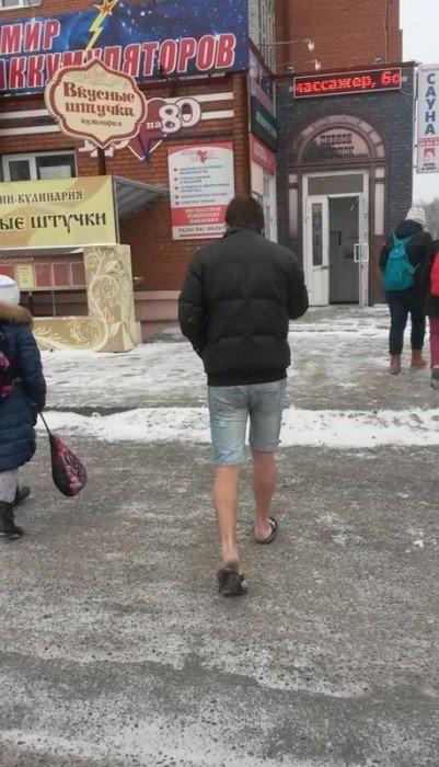 """Картинки по запросу """"Это Россия, детка"""". ФОТО"""