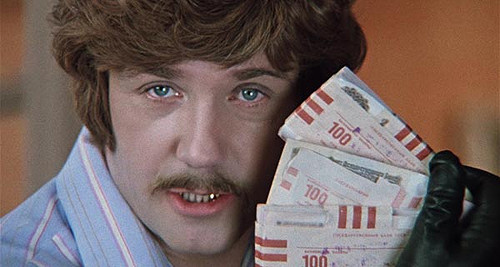 Джекпот размером 131 миллион евро может достаться россиянину?