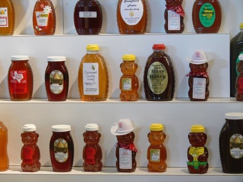 Неожиданные и необычные способы применения мёда