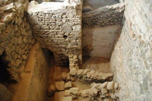 Топ-9: Прикольные подземные места