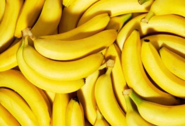 Какие продукты питания повышают подвижность сперматозоидов