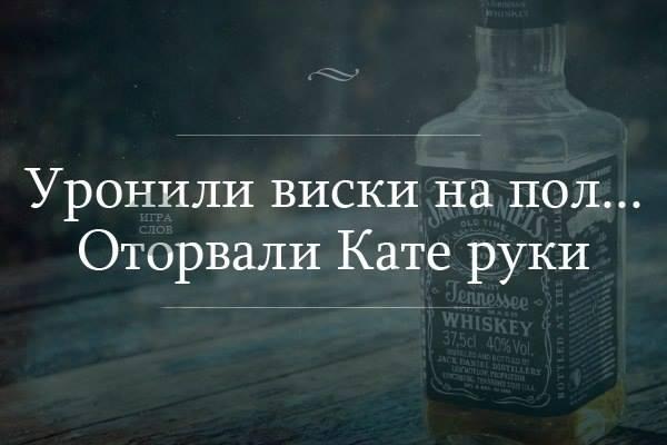 http://www.bugaga.ru/uploads/posts/2016-02/1456315988_kartinki-48.jpg