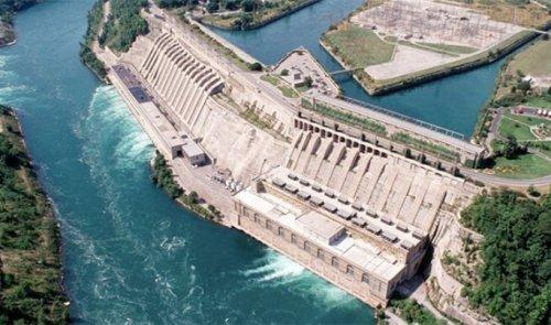 Топ-25: Интересные факты про электроэнергию, которые вас удивят