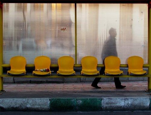 Уличные истории в фотографиях (30 фото)