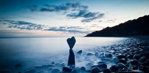 Любовь природы (9 фото)