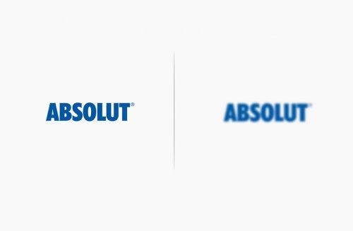 Знаменитые логотипы, изменившиеся под воздействием собственной продукции (10 фото)