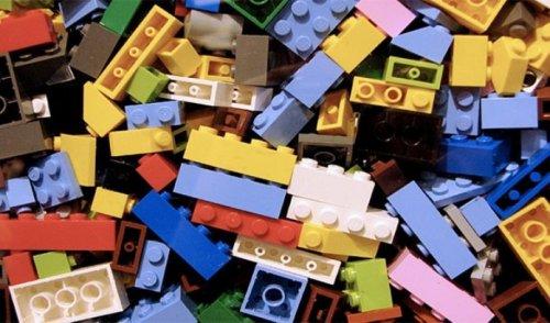 Топ-25: Интересные факты про Лего, о которых вы всегда хотели узнать