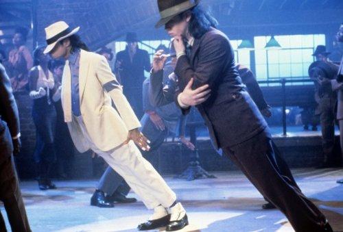 Топ-12: Факты из жизни Майкла Джексона, которыми он не спешил делиться со всеми