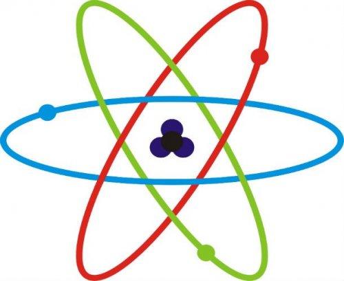 Топ-25: Самые удивительные научные открытия 2015 года