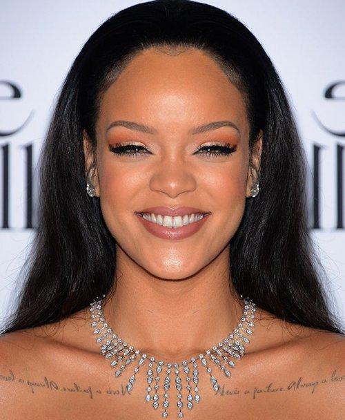 Если бы у знаменитостей были симметричные лица (24 фото)
