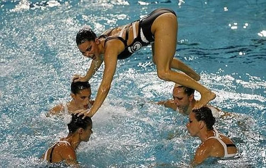 Свадьбу картинка, смешные картинки первое место в плавании