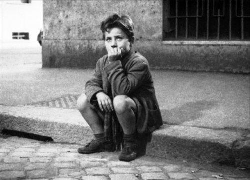Топ-25: Интересные факты про Леонардо Ди Каприо, которые вы могли не знать