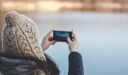 Топ-25: Интересные факты про мобильные телефоны, которые вы не знали