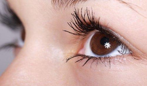 Топ-25: Удивительные факты про глаза и их сложное строение