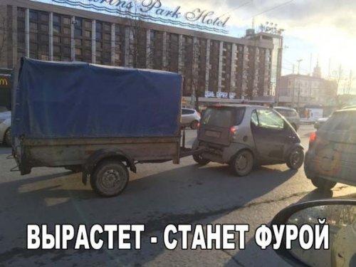 http://www.bugaga.ru/uploads/posts/2016-03/thumbs/1458811159_avtoprikoly-14.jpg