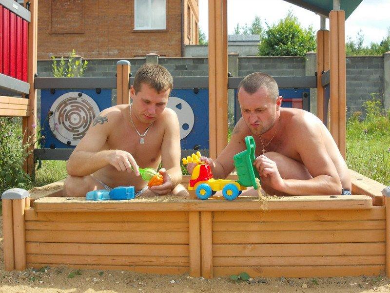 Взрослые мужики фото фото 567-915