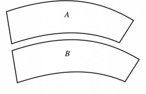 Оптические иллюзии, которые способны взорвать мозг (15 фото)