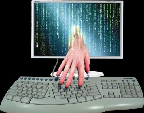 Топ-25: Интересные факты про компьютерные вирусы, которые вам следует знать